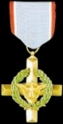 Army Distinguished Cross