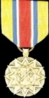 Army Reserve Achievment Medal