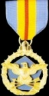 Defense Distinguished Service Medal